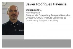 CV-JAVIER-RODRIGUEZ-PALENCIA