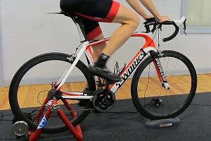 analisis biomecanico ciclismo