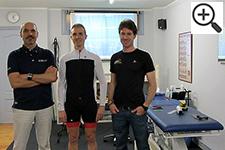 analisis-biomecanico-ciclismo-09-mini