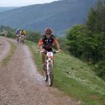 Los montes de la Reserva Saja-Nansa están afectados por la Ley de Montes en Cantabria