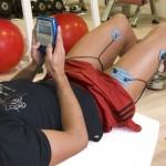Recuperacion Muscular con Electroestimuladores Compex