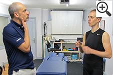 analisis biomecanico osteopatia