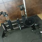 La fitbike una herramienta para la biomecánica