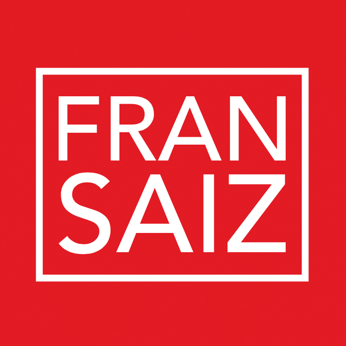 FranSaiz.Com - Ciclismo, Entrenamiento, Garmin, GPS, Fotografía